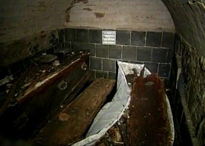 Grafkelder van binnen Valkenstijn (1)
